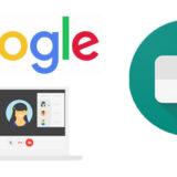 Google Meet sắp ngừng miễn phí không giới hạn thời lượng