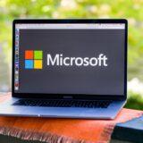 Microsoft mua lại công ty an ninh mạng RiskIQ